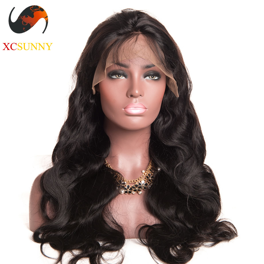 Shop Best Virgin Brazilian Human Hair Weave Online From Xcsunnyhair