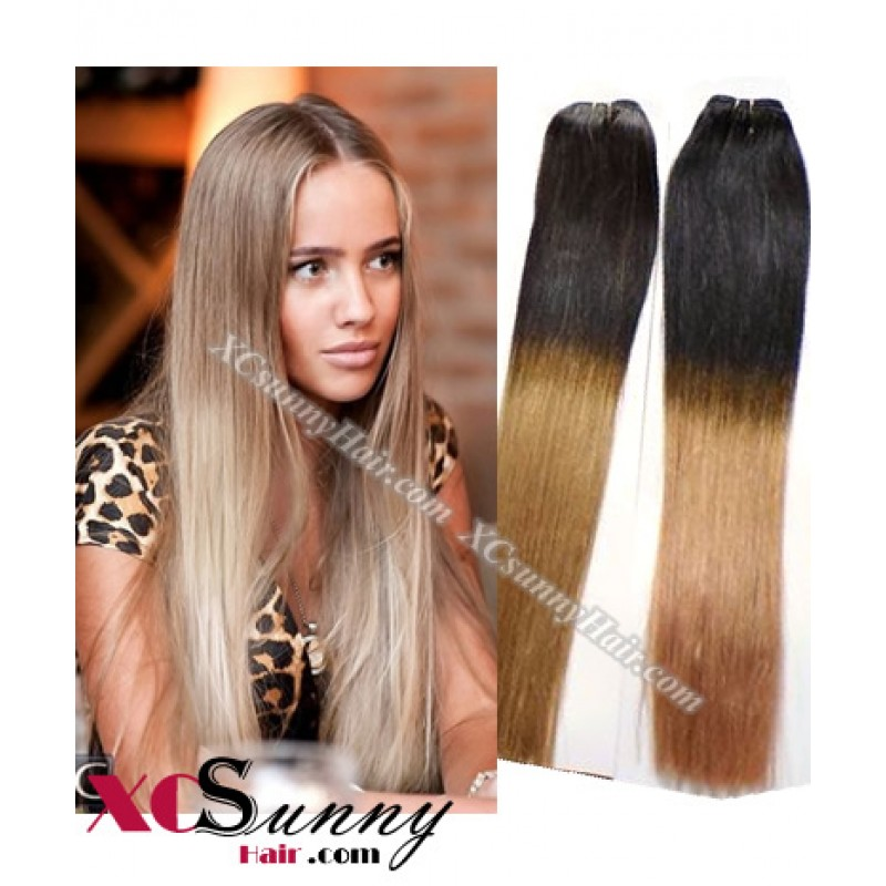 Wholesale Remy Human Hair Weave 76