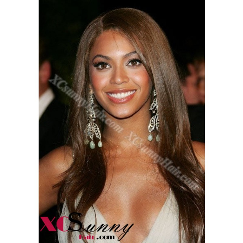 Celebrity Lace Front Wigs Buy China Wholesale Lace Front Wigs From