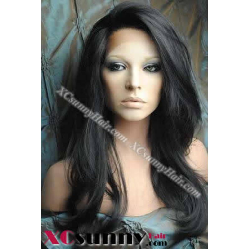 25c22e2ed Celebrity Full Lace Wigs - Buy China Wholesale Full Lace Wigs from ...