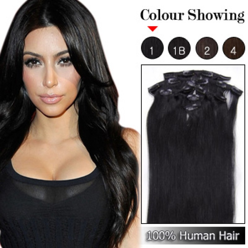 Wholesale hair extensions china wholesale hair extensions more views pmusecretfo Image collections