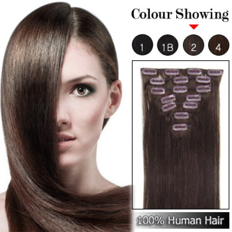 Wholesale hair extensions china wholesale hair extensions more views pmusecretfo Images