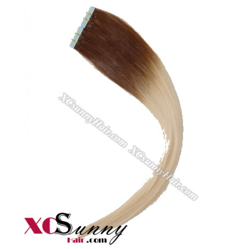 Wholesale Hair Extensions China Wholesale Hair Extensions