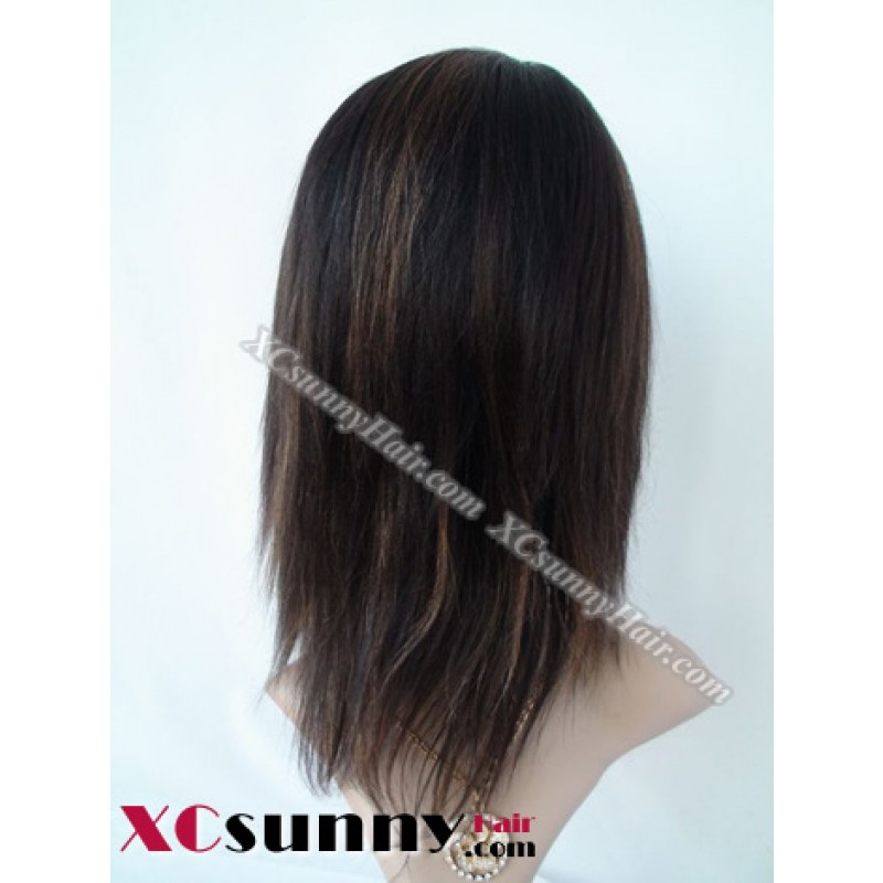 Celebrity Full Lace Wigs Buy China Wholesale Full Lace
